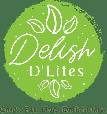 Delish D'Lites